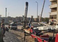 Photo of مركز صيانة اوناش الاثاث (أشرف الجعفري)